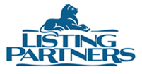 Listing Partners