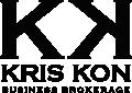 Kris Kon US Oil Fund